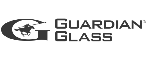 image guardian glass